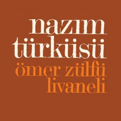 Nazım Türküsü (Plak)