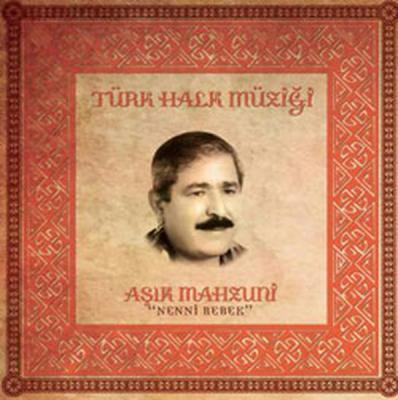 Nenni Bebek (CD)