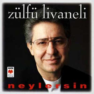 Neylersin (CD)