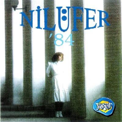Nilüfer 84 (CD)