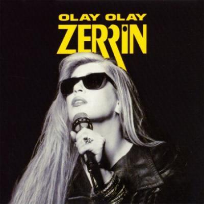 Olay Olay (CD)