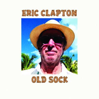 Old Sock (2 Plak)