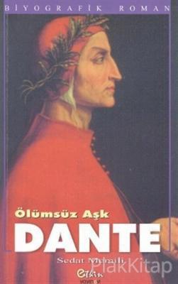 Ölümsüz Aşk Dante