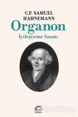 Organon İyileştirme Sanatı