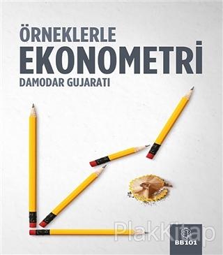 Örneklerle Ekonometri