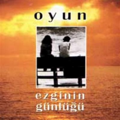 Oyun (CD)