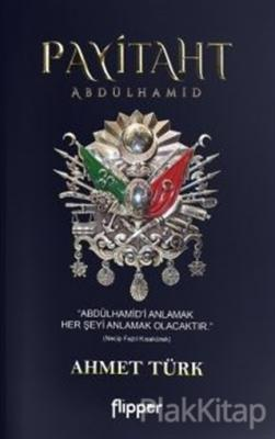 Payitaht - Abdülhamid