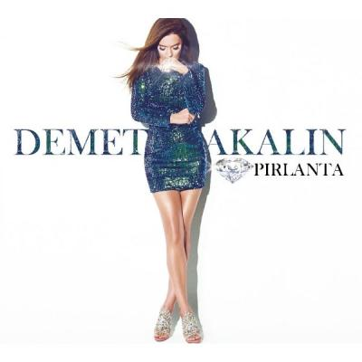 Pırlanta (CD)