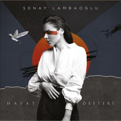 Hayat Defteri (Plak) Şenay Lambaoğlu