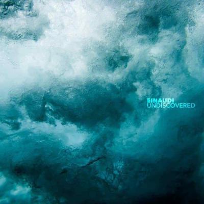 UnDiscovered (2 Plak) Ludovico Einaudi