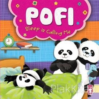 Pofi - Sleep is Calling Me