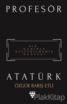 Profesör Atatürk