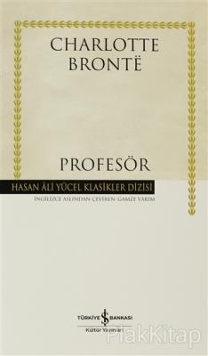 Profesör (Ciltli)