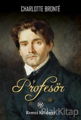 Profesör