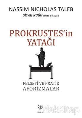 Prokrustes'in Yatağı