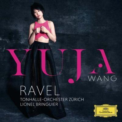 Ravel (CD)