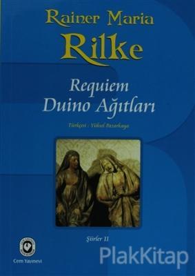 Requiem Duino Ağıtları