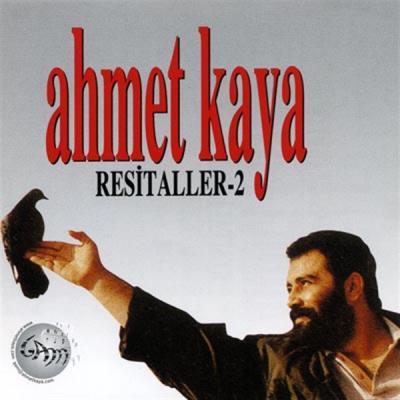 Resitaller 2 (CD)