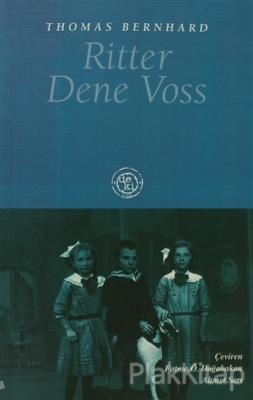 Ritter Dene Voss