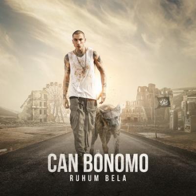 Ruhum Bela (CD)