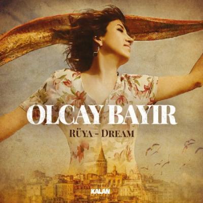 Rüya / Dream (CD)