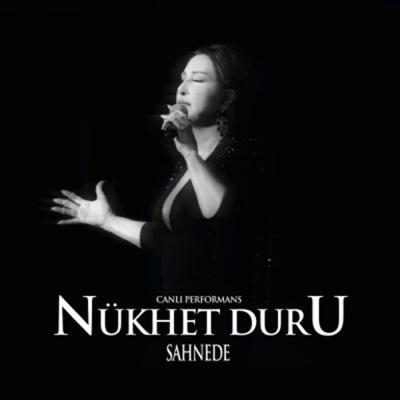 Sahnede (CD)