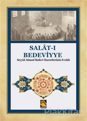 Salat-ı Bedeviyye