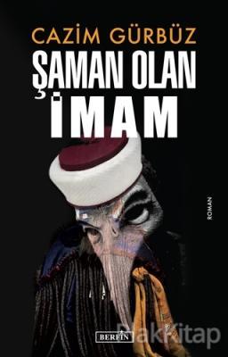Şaman Olan İmam