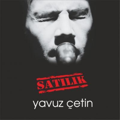 Satılık (Plak) Yavuz Çetin