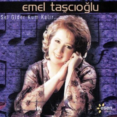 Sel Gider Kum Kalır (CD)