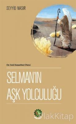Selman'ın Aşk Yolculuğu