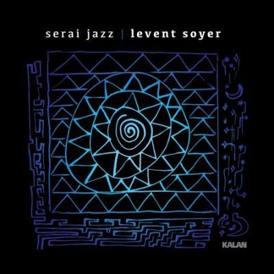 Serai Jazz (CD)