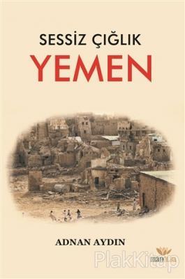 Sessiz Çığlık - Yemen