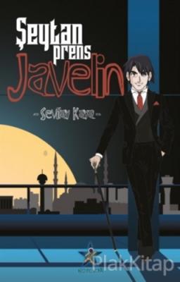 Şeytan Prens Javelin
