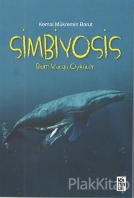 Simbiyosis