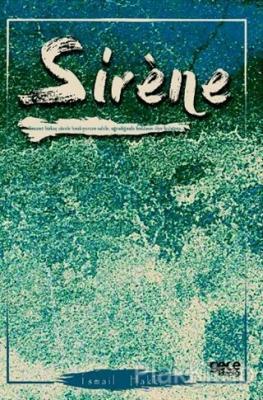 Sirene İsmail Hakkı