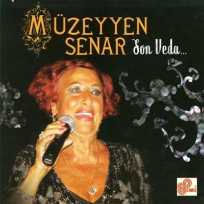 Son Veda (CD)
