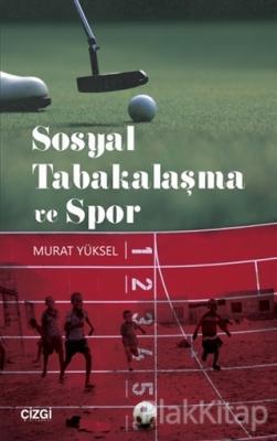 Sosyal Tabakalaşma ve Spor