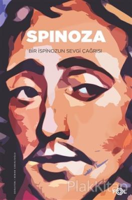 Spinoza Kenan Sarıalioğlu