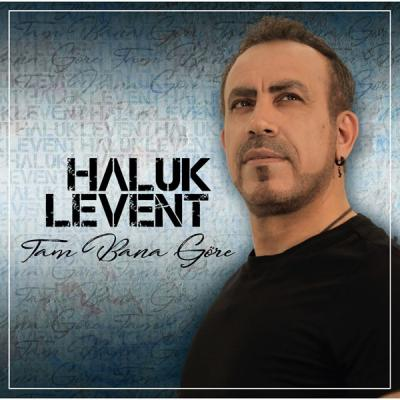 Tam Bana Göre (CD)
