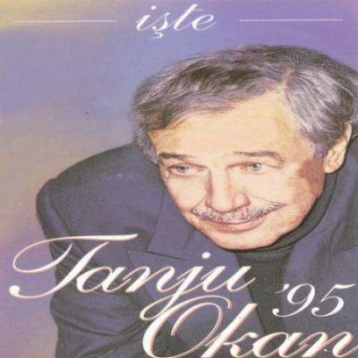 Tanju Okan 95 (CD)