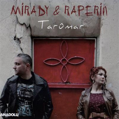 Tarumar (CD)