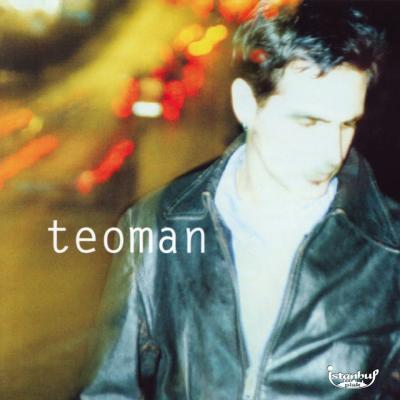 Teoman (Plak)