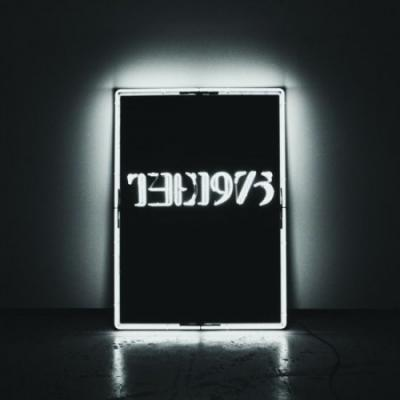 The 1975 (2 Plak)