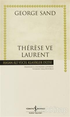 Therese ve Laurent