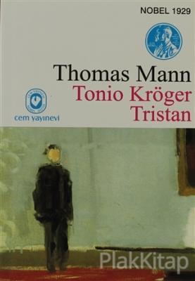 Tonio Kröger Tristan