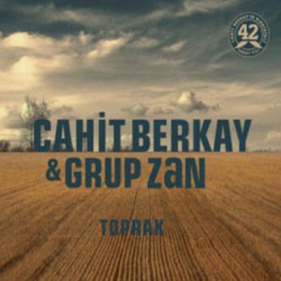Toprak (CD)