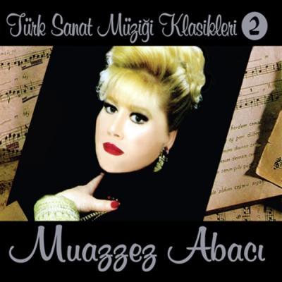 Türk Sanat Müziği Klasikleri 2 (CD)
