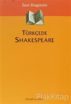 Türkçede Shakespeare