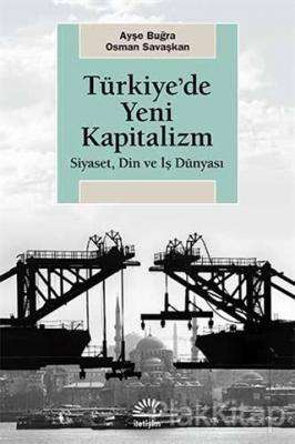Türkiye'de Yeni Kapitalizm